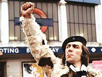 Whatever happened to the Tooting Popular Front?