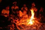 Campfire Philosophy